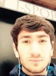 ruslan, 26, Tbilisi