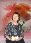 natalya, 61  , Kortkeros