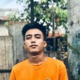 Jay, 18  , Dasmarinas