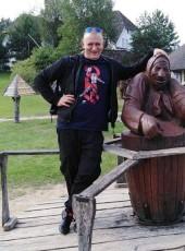 Aleksei, 39, Ukraine, Khmelnitskiy