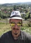 Vasil, 30, Ivano-Frankvsk