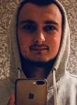 Vitaliy, 25  , Dovhe