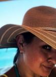 Anzhelika, 37, Kaluga