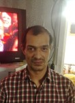 Artur, 41  , Kichmengskiy Gorodok