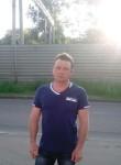 Igor, 46  , Veresegyhaz