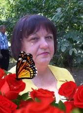 Svetlana, 57, Russia, Stepnoye