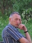 Sergey, 59, Pushkino