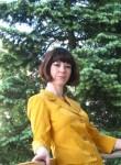 Irina, 47, Minsk