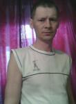 Andrey, 42  , Gorokhovets