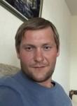 eugene, 32 года, Сосновый Бор