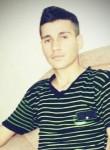 Ali, 23  , `Ali al Gharbi