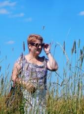 Nataliya, 54, Russia, Kaliningrad