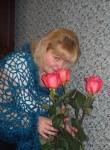 Taisiya, 58  , Balta