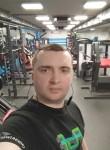 sergei, 37, Shcherbinka