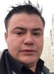 Vladislav, 37  , Nefteyugansk