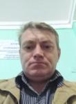 Aleksey, 40  , Gay