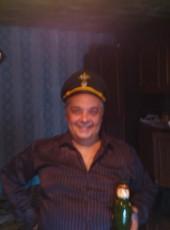 Vladimir, 54, Russia, Kemerovo