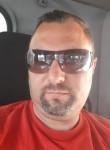 אמיר, 37  , Haifa