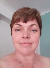 Yuliya, 46, Russia, Seversk