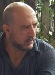 asmakarar, 47, Istanbul