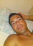 andrey, 32  , Bladel