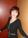Elya, 52, Saint Petersburg