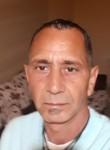 IŞILTAN SİRHAN , 48  , Bursa