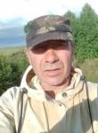 farit, 59  , Kazan