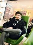 jawad, 31 год, Rummelsburg