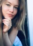 Anya, 22, Nizhniy Novgorod