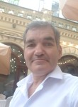 Ivan, 58  , Odessa