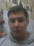 Yuriy, 29  , Uman