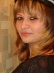 Yuliya, 25  , Zaporizhzhya