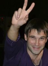 Dmitry, 38, Ukraine, Nikopol