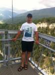 Dima, 29  , Armavir