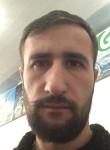 narek, 37  , Yerevan