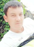 Boris.., 31, Uryupinsk