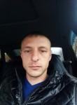 Aleksandr, 32  , Iksha