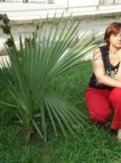 Nadezhda, 55, Russia, Aleksandrov