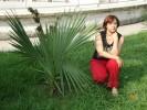 Nadezhda, 56 - Just Me Фотография 4