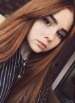 Liza, 18  , Minsk
