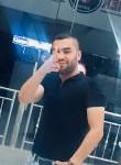 Salohiddin, 25  , Samarqand