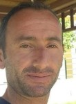 Mehti, 33 года, Koçgiri