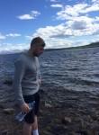 Ilya Razlovan, 25  , Monchegorsk