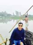 mm5271, 46  , Dhaka
