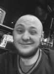 Aleksey, 27, Zheleznodorozhnyy (MO)