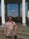 Aleksandr, 45  , Ivanovo