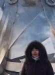 Javkhlan, 46  , Ulaanbaatar