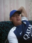 Nur, 18  , Bishkek