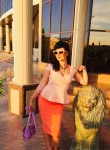 Lina, 33  , Vaslui